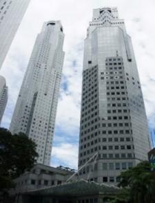 p_singapore