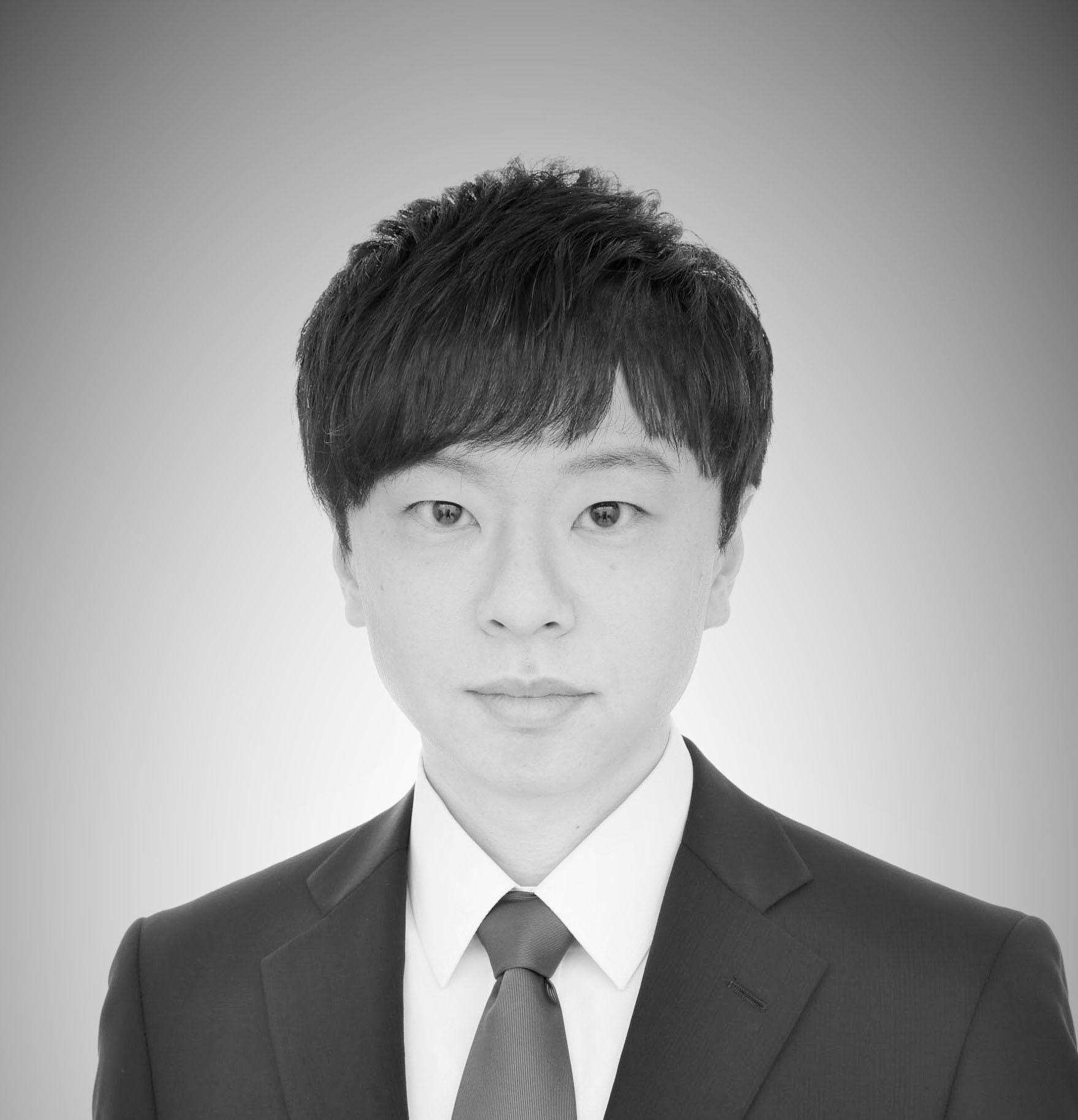 HP用写真(山田)