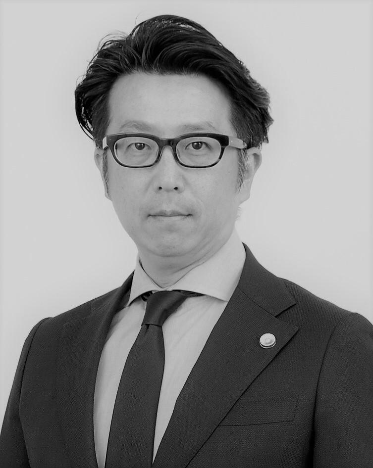 藤原弁護士写真