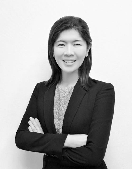 Elaine-Seow-resize2 (2)