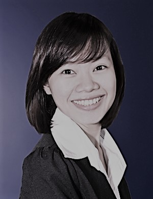 Huong Mai Vient