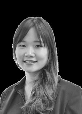 Ly-Nguyen