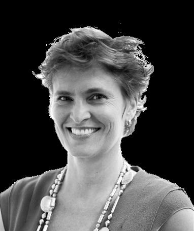 Marieke-van-der-Pijl