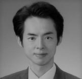 Mr Miyamoto 3
