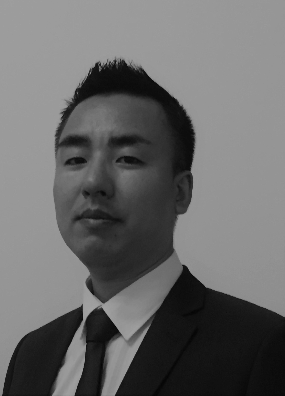 Mr Yamamoto 2
