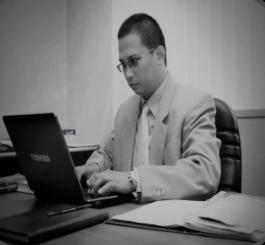 Rahmansyah Arif Photo (3)