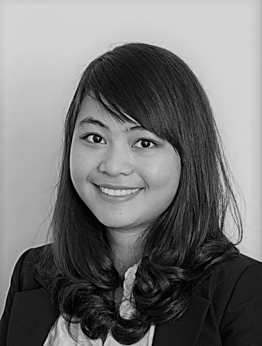 Thu Nguyen 2