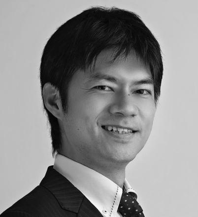 tomoyoshi-ina-2968