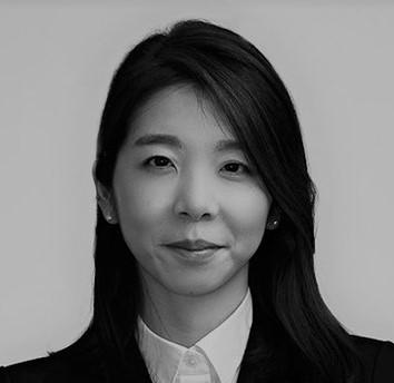 mimi-ahn (BW)